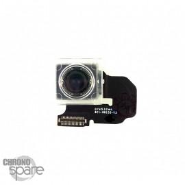 Caméra arrière Apple iPhone 6S plus