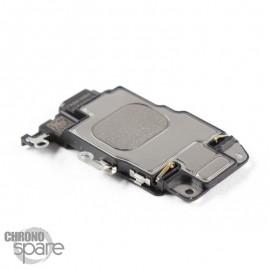 Haut parleur iPhone 7