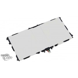 Batterie Samsung Galaxy Tab pro (10.1'') T520/T525