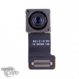 Caméra iPhone SE