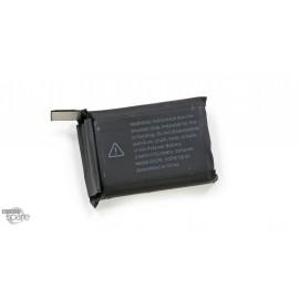Batterie apple watch série 1 38mm