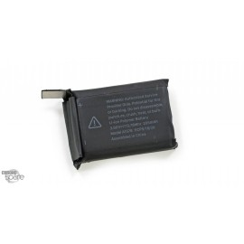 Batterie apple watch série 1 42mm