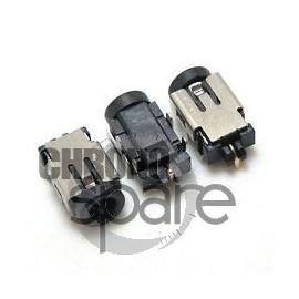 Jack alimentation UX31E 5 pins