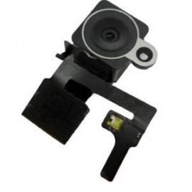 Camera arrière iphone 5