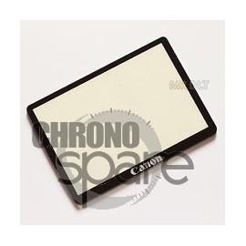 Vitre de remplacement Canon EOS 550D OEM