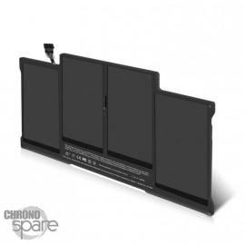 Batterie A1405 pour MacBook Air A1466 2012
