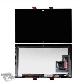 LCD + Vitre Tactile pour Microsoft Surface Pro - 1514 - LTL106HL01-001