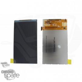 Ecran LCD Samsung Galaxy Grand Prime 4G G531F (Compatible)