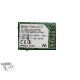 Carte WiFi Nintendo 3DS/3DS XL