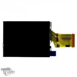 Ecran LCD Sony HY7V - HX10 - WX9