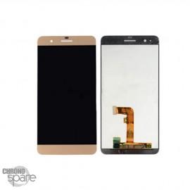 Ecran LCD + Vitre Tactile OR pour Honor 6 Plus
