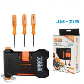 Support smartphone Jakemy Z13