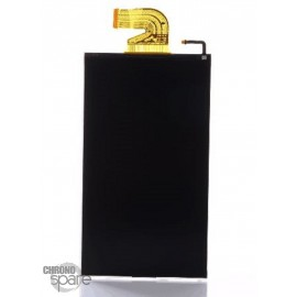 Ecran LCD Switch