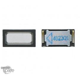 Haut parleur Sony - Series Z3 Z5 X XZ XZ1