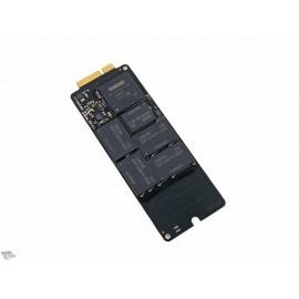 SSD MacBook Pro A1425-A1398 2012 128 Go
