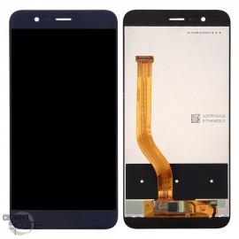 Ecran LCD & Vitre tactile Honor 8 Pro Bleu