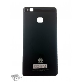 Châssis Huawei P9 Lite Noir