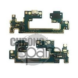 Connecteur de charge pour HTC One A9