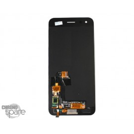 Ecran LCD + Vitre Tactile Asus Zenfone 4 Pro ZS551KL