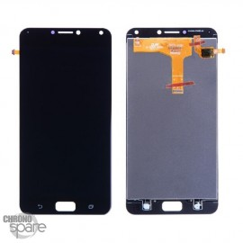 Ecran LCD + Vitre Tactile Asus Zenfone 4 Max Pro ZC554KL