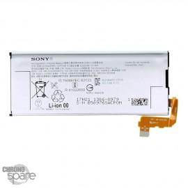 Batterie Sony XPERIA XZ PREMIUM G8141 G8142 - 3230mAh (officiel)