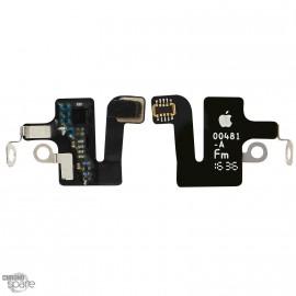 Nappe WiFi iPhone 7
