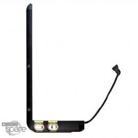Haut-parleur iPad 3/4