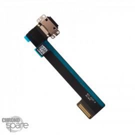 Connecteur de charge iPad Mini 4 Noir