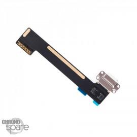 Connecteur de charge iPad Mini 4 Blanc