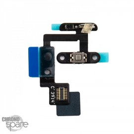 Nappe power iPad Mini 4