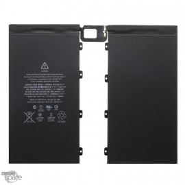 Batterie iPad Pro 12.9
