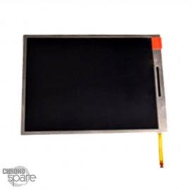 Ecran LCD Inférieur Nintendo New 2DS XL