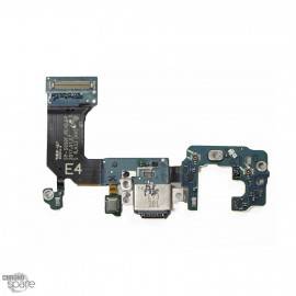 Nappe connecteur de charge Samsung Galaxy S8 G950F
