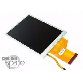 Eracn LCD sony HX90V