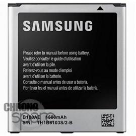 Batterie B100AE 3 pins Samsung Galaxy Ace 3 1500 mAh