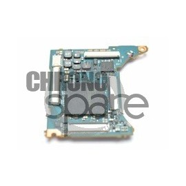 Carte mère Sony RX100 M1