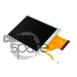 ecran LCD nikon D5200