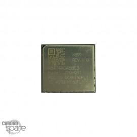 Contrôleur WiFi Bluetooth J20H091 PS4 Slim et Pro