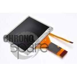 Ecran LCD Nikon D40 D40X D80 D60 D200 avec Rétro éclairage