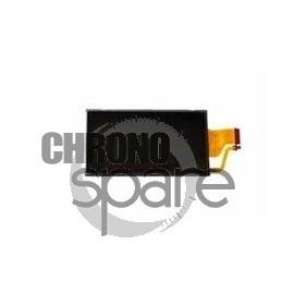 Ecran LCD Canon PowerShot SX210IS avec rétro éclairage