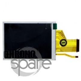 Ecran LCD Nikon Coolpix P7100 S8200 - Sony HX50 HX50V HX300 avec Rétro éclairage