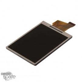Ecran LCD CANON PowerShot SX510IS