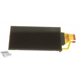 Ecran LCD Canon Powershot SX220HS - SX230HS