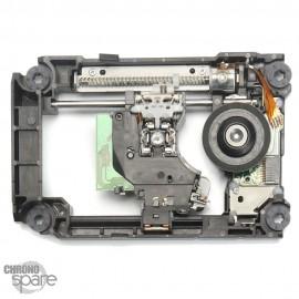 Lecteur PS4 Slim KEM496 lentille avec chariot