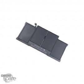 Batterie A1496 pour Macbook Air A1466 2013-2015