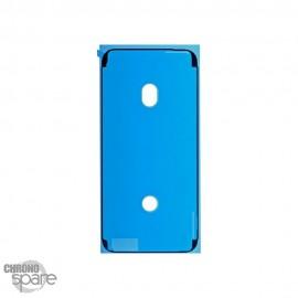 Joint Noir étanchéité adhésif pour vitre avant iPhone 6S