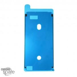 Joint Noir étanchéité adhésif pour vitre avant iPhone 6