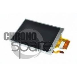 Ecran LCD Canon EOS 1200D avec rétroéclairage