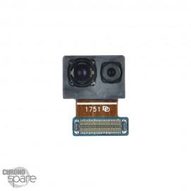 Caméra Avant Samsung Galaxy S9