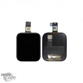 Ecran LCD + vitre tactile 40mm Apple Watch Série 4